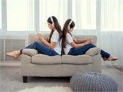 Got 'Couch Potato' Teens? It's Not Helping Their Mental Health