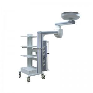 Hospital Equipment Ceiling Pendant Icu Surgical Pendant