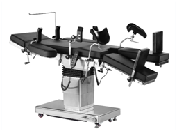 FGT-300C,OR Table, Hydraulic, Motorized, C Arm Compatible, Orthopedic, Cheap Price, OEM