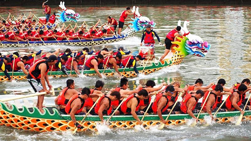 dragon-boat-festival1-w400@2x