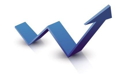 Price Rising Notice